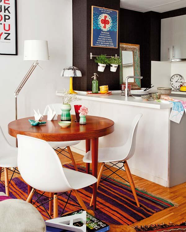 muebles axioma