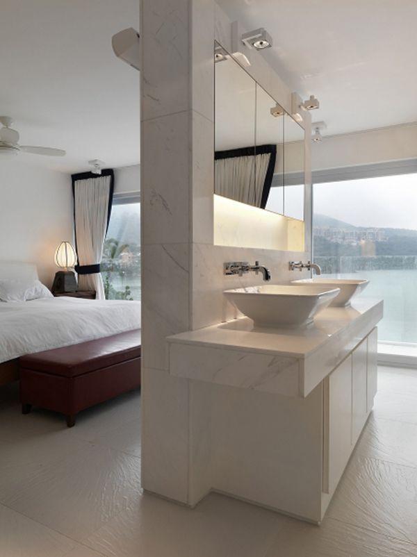 baño-en-dormitorio-axioma-02