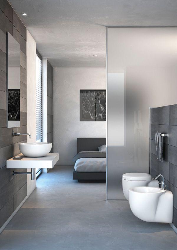 baño-en-dormitorio-axioma-04