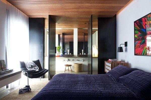 baño-en-dormitorio-axioma-09