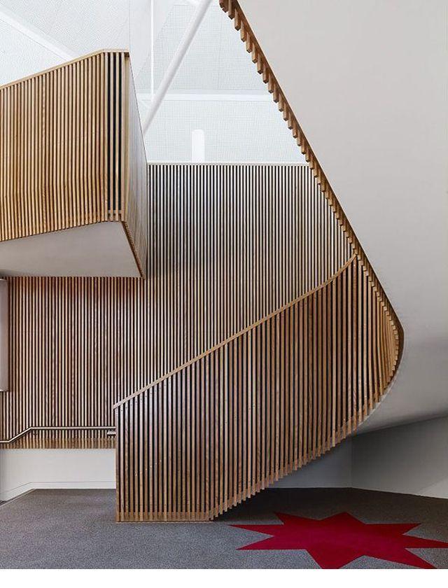 escalera-de-diseño-axioma-02