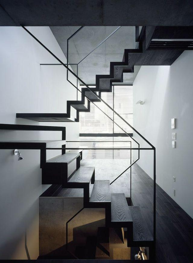escaleras-de-diseño-axioma-06