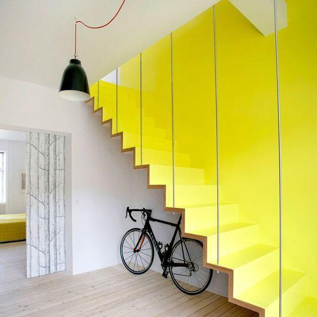 escaleras-de-diseño-axioma-14