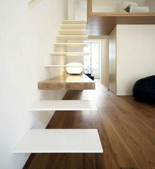 escaleras-de-diseño-axioma-31