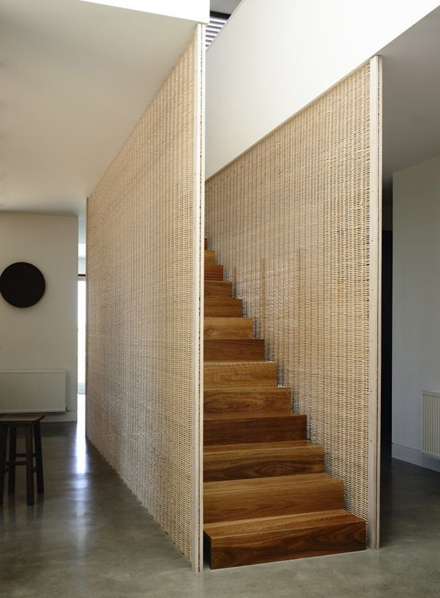 escaleras-de-diseño-axioma-33