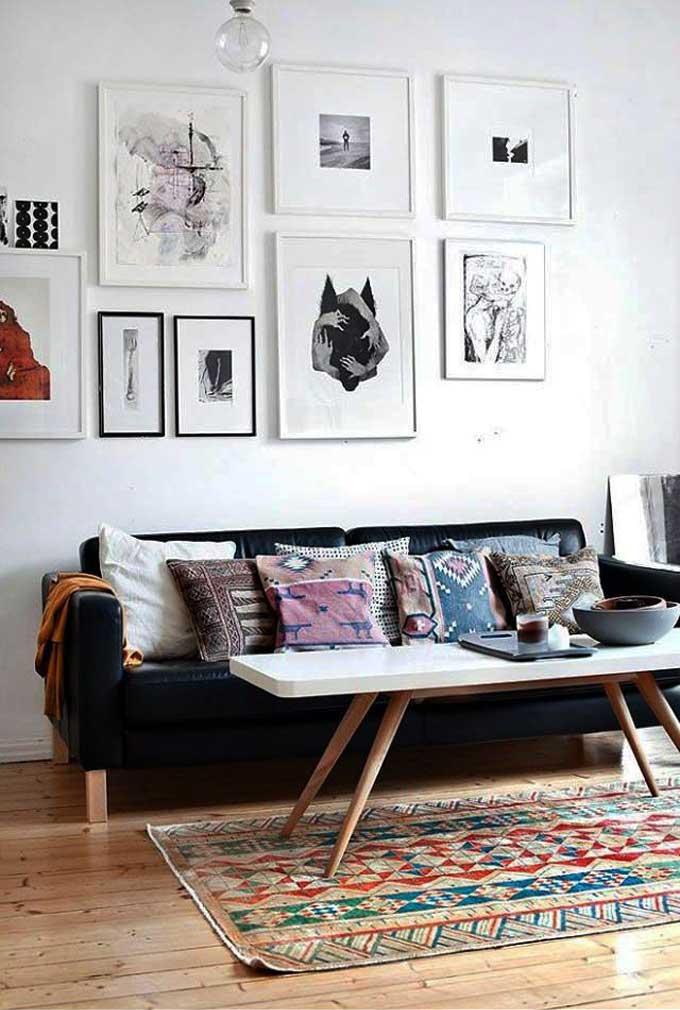cojines-para-la-decoracion-de-interiores-axioma-04