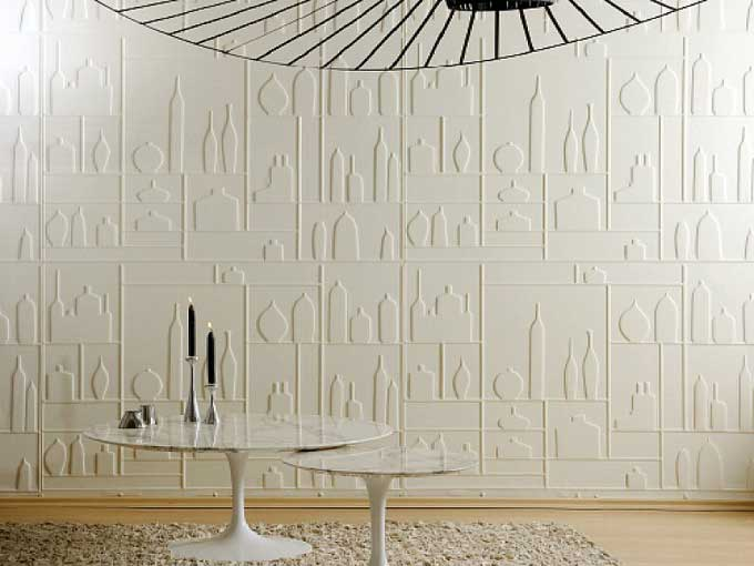decoracion-papel-pintado-axioma-blog-02