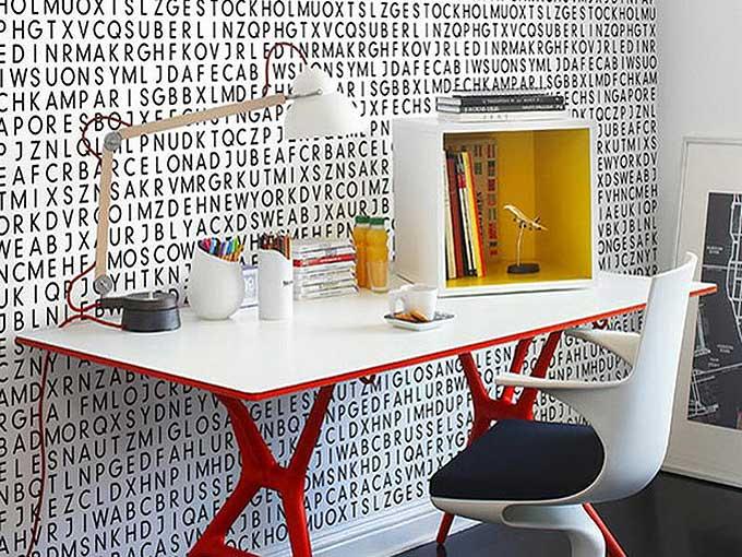 decoracion-papel-pintado-axioma-blog-03