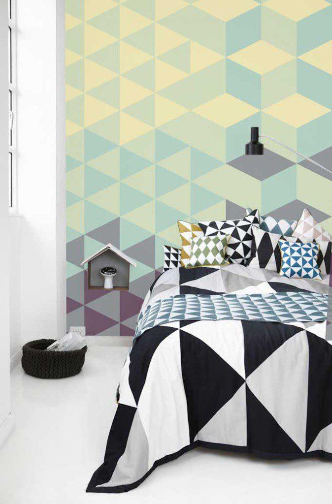 decoracion-papel-pintado-axioma-blog-05-674x1024.jpg