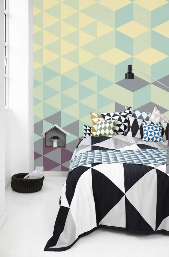 decoracion-papel-pintado-axioma-blog-05