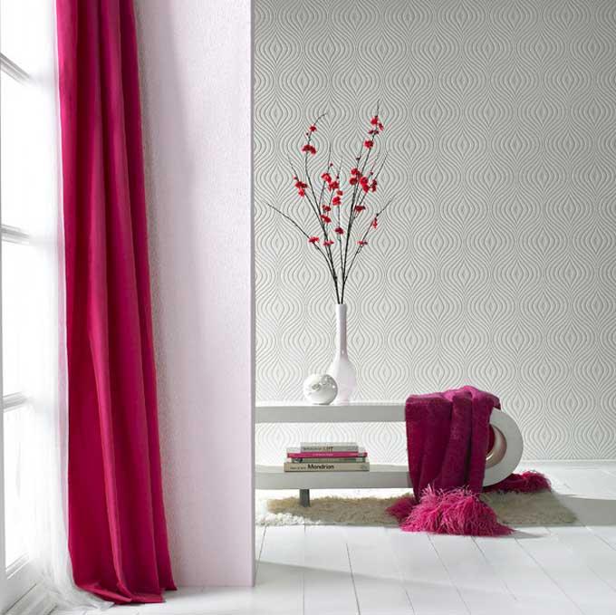 decoracion-papel-pintado-axioma-blog-08