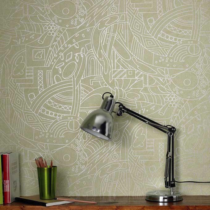 decoracion-papel-pintado-axioma-blog-12