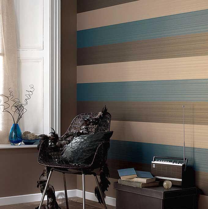 decoracion-papel-pintado-axioma-blog-13