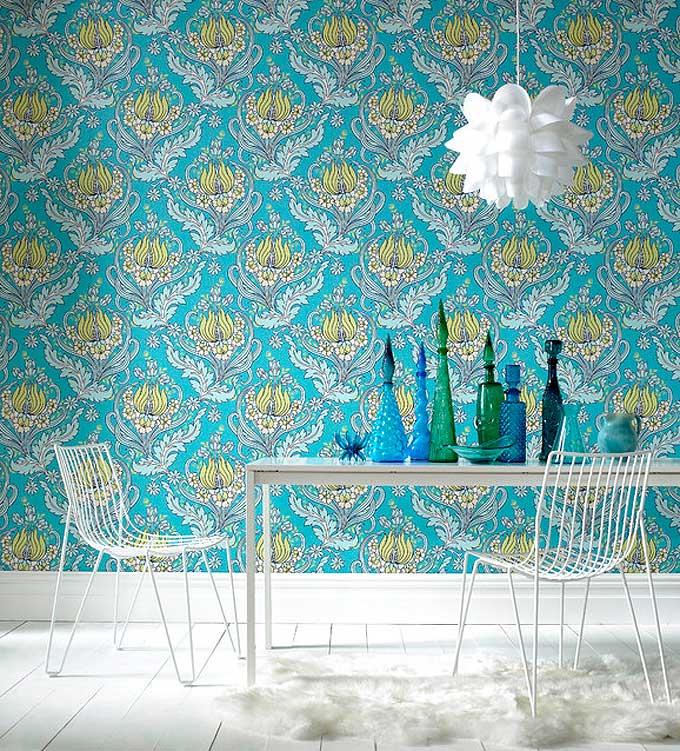decoracion-papel-pintado-axioma-blog-15