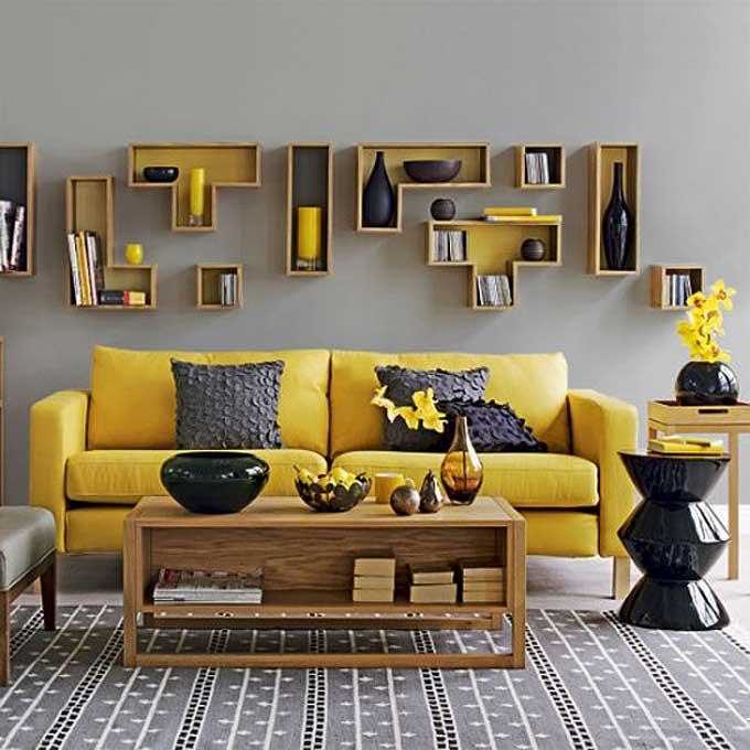 decoracion-paredes-axioma-arquitectura-00