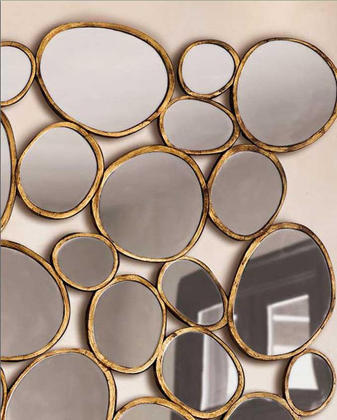 decoracion-paredes-axioma-arquitectura-01