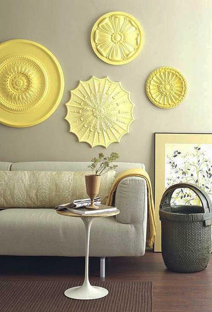 decoracion-paredes-axioma-arquitectura-02