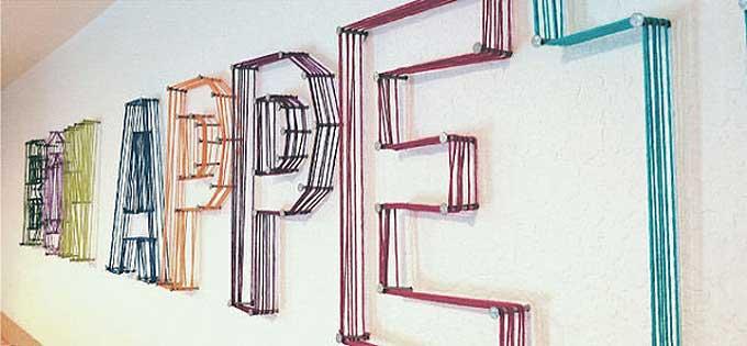decoracion-paredes-axioma-arquitectura-03