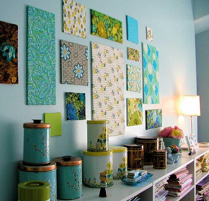 decoracion-paredes-axioma-arquitectura-04