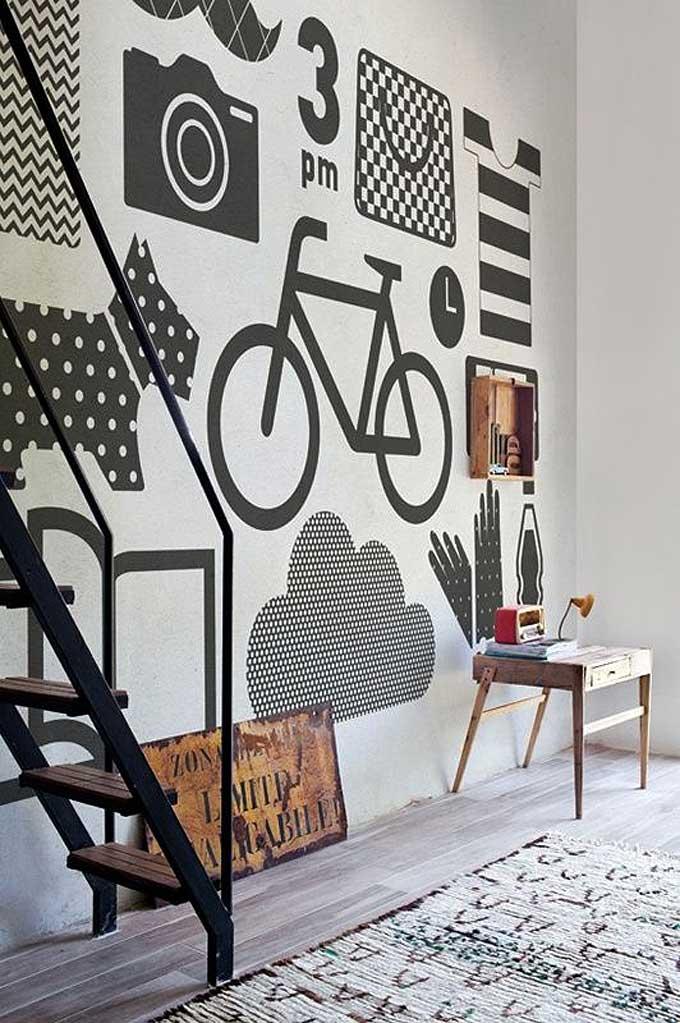 decoracion-paredes-axioma-arquitectura-06