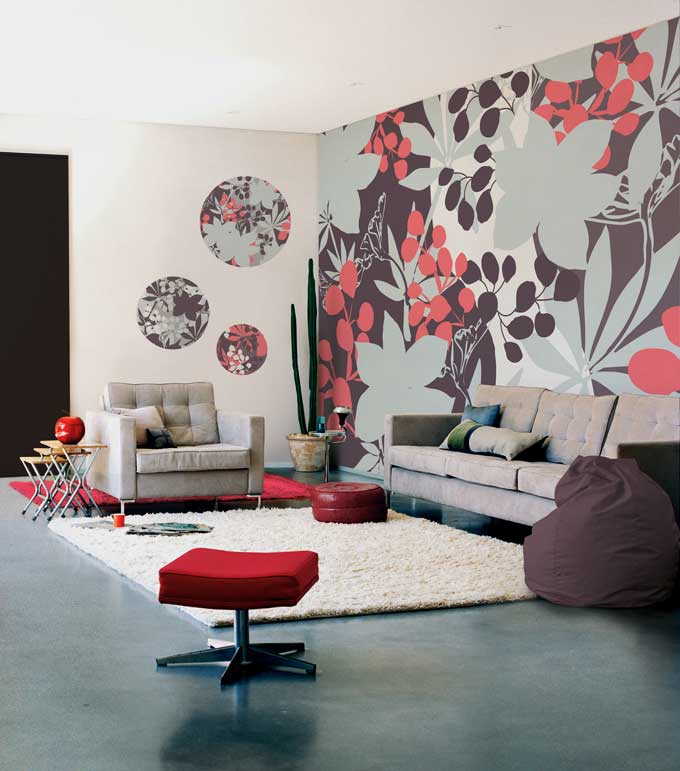 decoracion-paredes-axioma-arquitectura-08