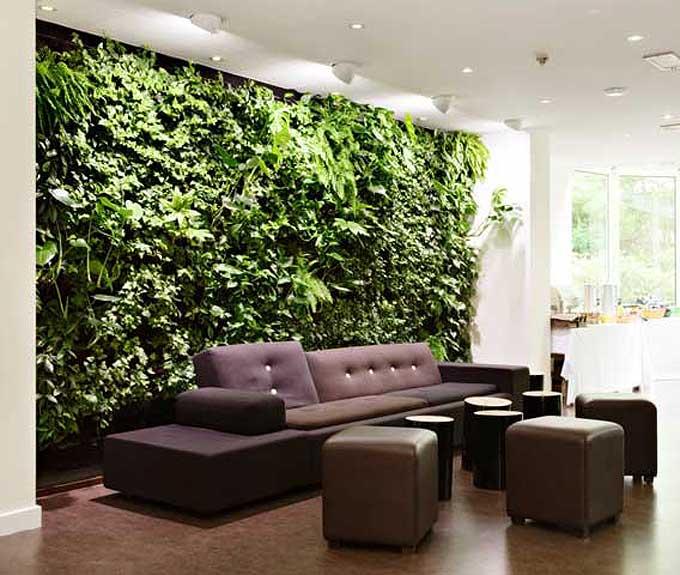 decoracion-paredes-axioma-arquitectura-09