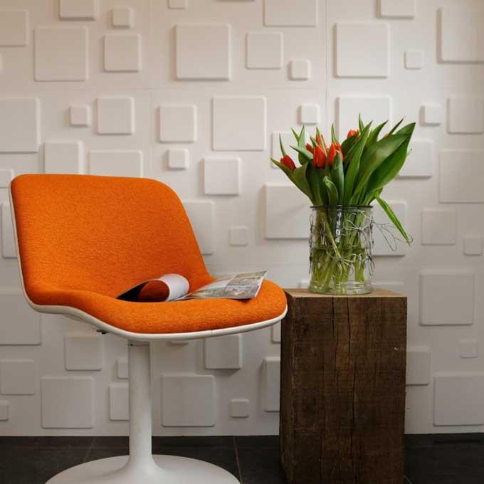 decoracion-paredes-axioma-arquitectura-11