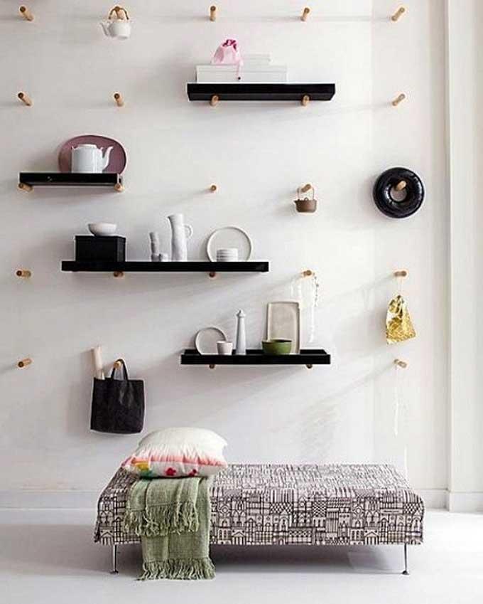 decoracion-paredes-axioma-arquitectura-12
