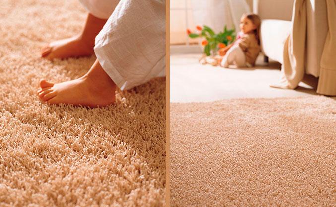 alfombras-artesanales-vs-industriales-02.jpg