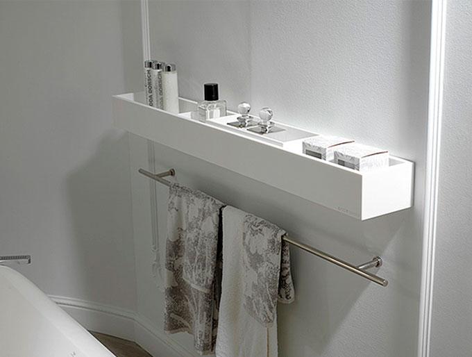baldas-en-el-baño-3