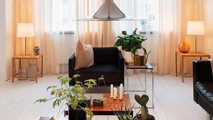decorar-con-plantas-02.jpg