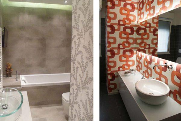 Papel-un-toque-diferente-en-la-decoración-de-un-baño-copia