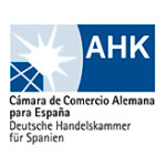 camara-comercio-alemana-150x150