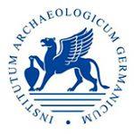 instituto-arqueologico-aleman