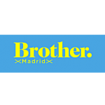 BROTHER MADRID