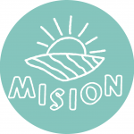 MISION-CAFE
