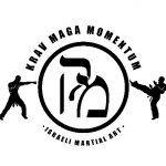 escuela-momentum