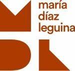 logo vertical rojo.jpg_1615396173_59126